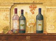 Smak wina II