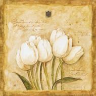 Kwiaty IV