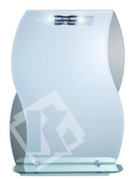Lustro KB050