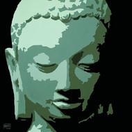 Budda I