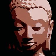 Budda II