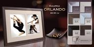 Galeria Orlando 28x39