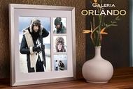 Galeria Orlando BC 38x38