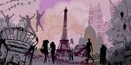 Francuski kolaż
