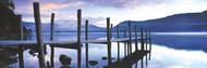 Derwent Water, Kraina jezior