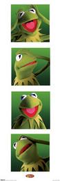 Kermit (Muppets)
