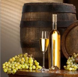Wino 4