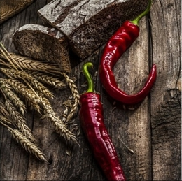 Peppers 2A