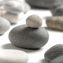 Kamienie Szare 1