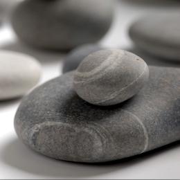 Kamienie Szare 2