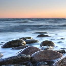 Coast 1