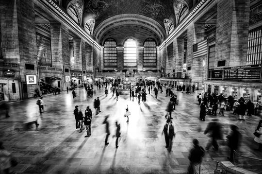 <font><font>Grand Central 2</font></font>