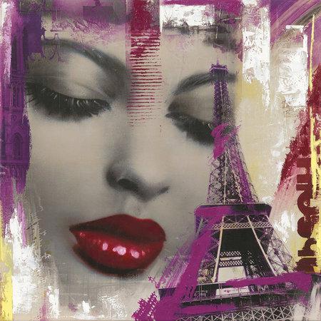 FACES PARIS