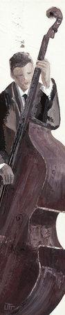 Jazz Man II
