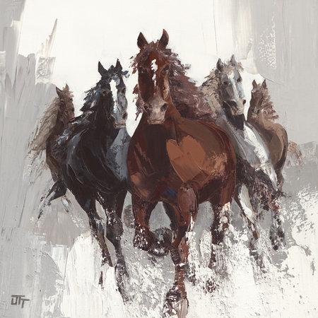 Konie II