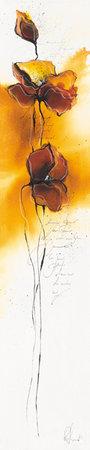 Fleurs d´automne III