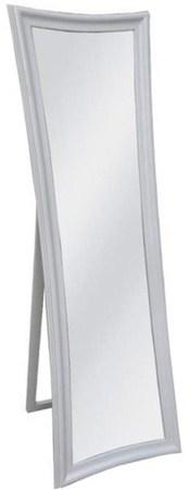 Lustro RS60
