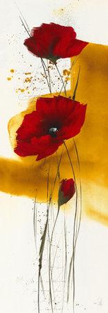 Liberté fleurie IV